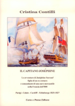 il_capitano_josephine
